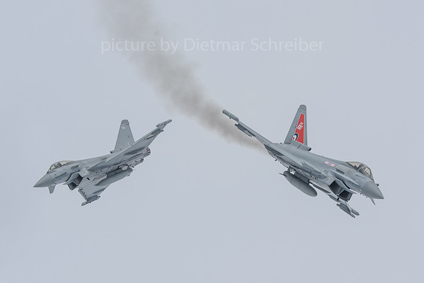 2018-06-08 ZK318 / ZK352 Eurofighter Royal Air Force
