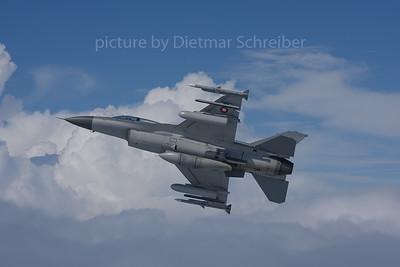 2018-09-06 ET-199 F16 Danish Air Force