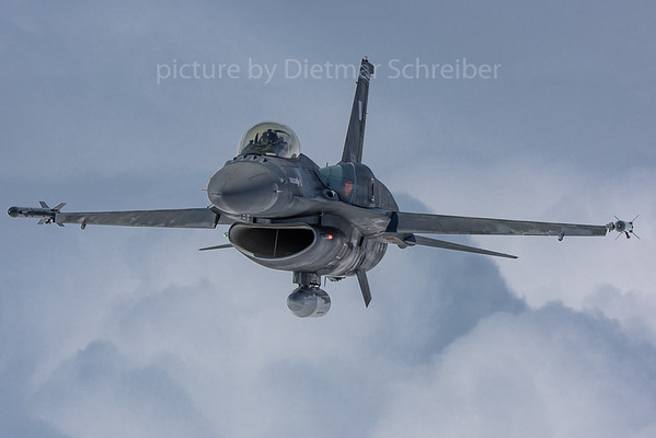 2018-09-06 529 F16 Hellenic Air Force