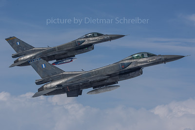 2018-09-06 536 / 529 F16 Hellenic Air Force