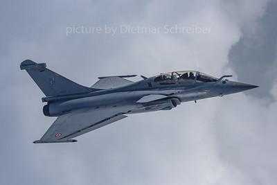 2018-09-06 4-EC Rafale French Air Force