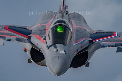 2018-09-06 4-GI Rafale French Air Force