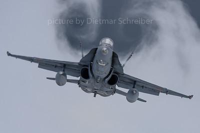 2018-09-07 15-26 F18 Spanish Air Force
