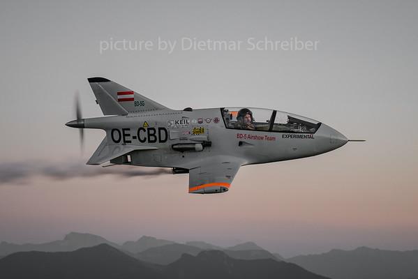 2018-09-08 OE-CBD Bede BD-5
