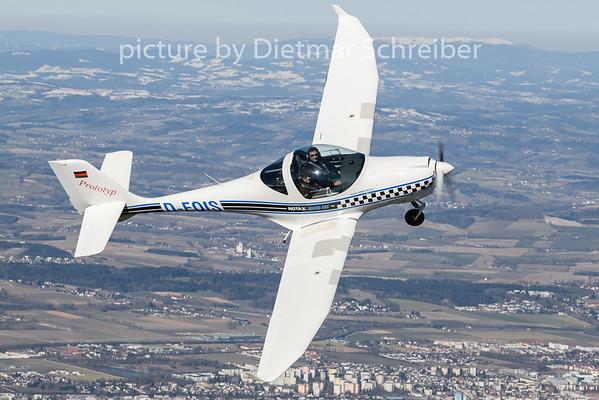 2019-02-23 D-EQIS Aquila 211