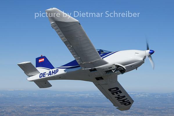 2019-02-23 OE-AHP HB207 Alfa