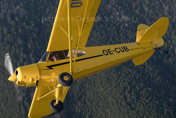 2019-03-23 OE-CUB Piper 18