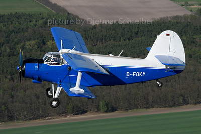 2019-04-25 D-FOKY Antonov 2
