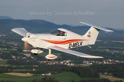 2019-05-30 D-MELK SD Aircraft SD-1