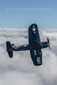 2019-09-03 OE-EAS F4 Corsair Flying Bulls