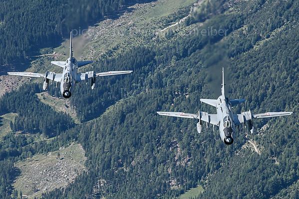 2019-09-04 3819 / 8309 Sukhoi SU22 Poilish Air Force