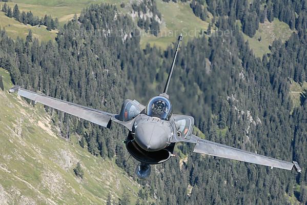 2019-09-04 509 F16 Greece Air Force