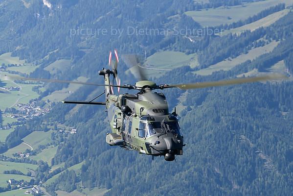 2019-09-04 79+14 NH90 German Air Force