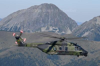 2019-09-04 79+02 NH90 German Air Force