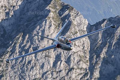 2019-09-04 D-IFCC Fouga Magister