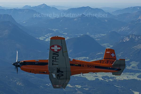2019-09-04 T7-FUN Pilatus PC7