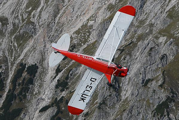 2019-10-12 D-ELUK Piper 18