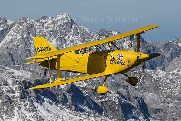 2019-10-12 D-MOKU Fk-Lightplanes FK-12