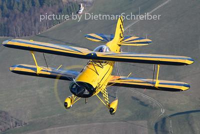 2020-02-08 D-EJUD Steen Skybolt