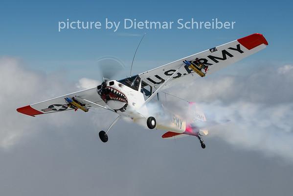 2020-05-18 N33455 Cessna L19