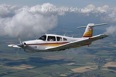 2020-06-07 OE-DJO Piper 28