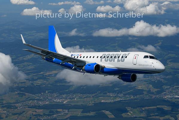 2020-06-12 OE-LMK Embraer 170 Peoples