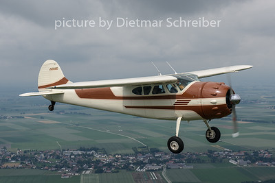 2020-06-20 N1569D Cessna 195