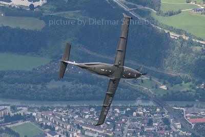 2020-07-21 OH-EKB Pilatus PC12