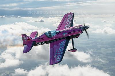 2020-08-16 D-EXTI Xtreme XA42