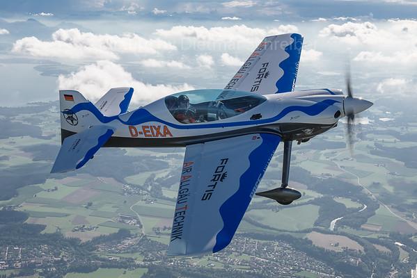2020-08-16 D-EIXA Xtreme XA42