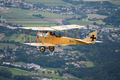 2020-08-24 OE-VCI Hansa Brandenburg