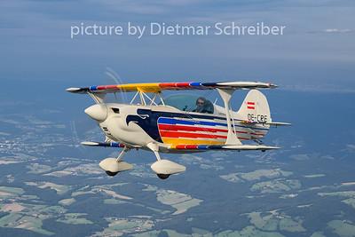 2020-08-28 OE-CRE Christen Eagle