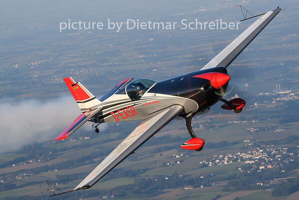 2020-09-08 D-EASR Extra 330