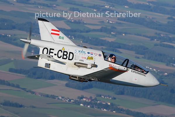 2020-09-08 OE-CBD Bede BD5