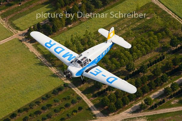 2020-09-13 D-EMDR Siebel Hummel