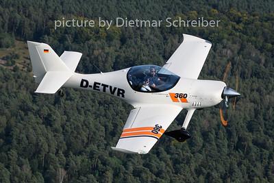 2020-09-13 D-ETVR Xtreme Xcite