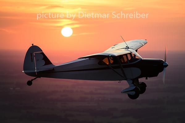 2020-09-13 N5780H Piper 16