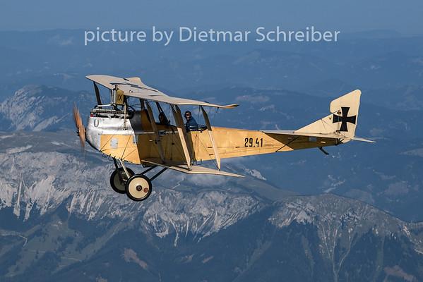 2020-09-21 OE-VCI Hansa Brandenburg C1