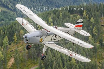 2020-10-09 OE-AFS Bücker Jungmann