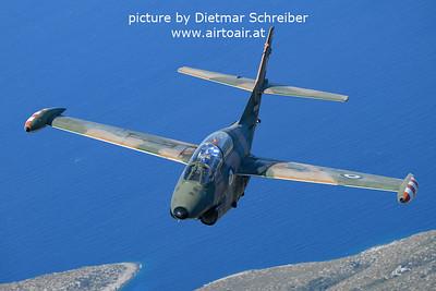 2021-09-01 160064 T2 Buckeye Hellenic AIr Force