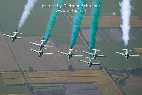 2021-09-01 Bae Hawk Saudi Hawks