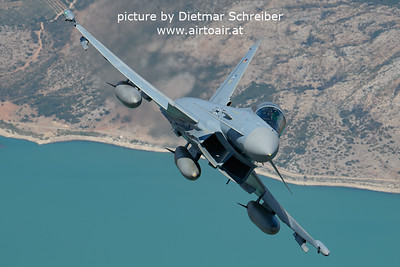 2021-09-02 30+75 Eurofighter Typhoon German Air Force