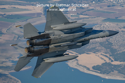 2021-09-02 F15 86-0159 United States Air Force