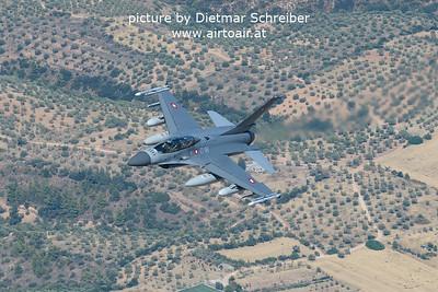 2021-09-02 ET-199 F16 Danish Air Force