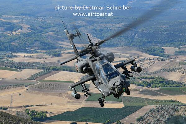 2021-09-03 ES1007 AH64 Apache Hellenic AIr Force