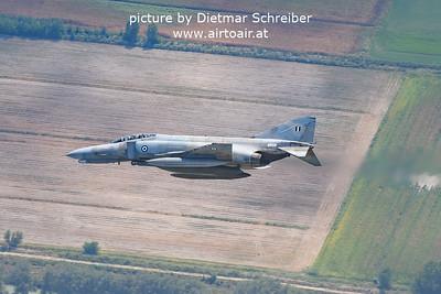 2021-09-03 71756 MDD F4 Phantom Hellenic Air Force