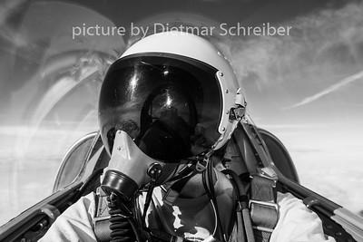 2015-07-19 L-39 Albatros Baltic Bees