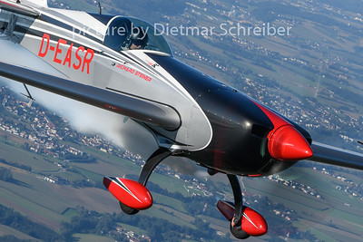 2020-09-08 D-EASR Extra 330