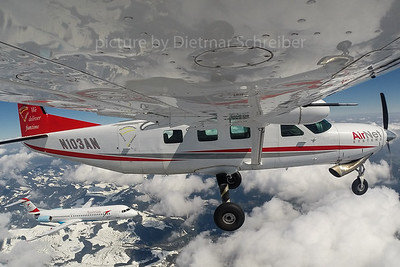 2016-04-29 N103AN Cessna 208 Caravan