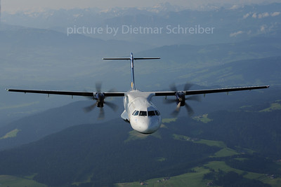 2013-07-06 OE-LID ATR72 Intersky